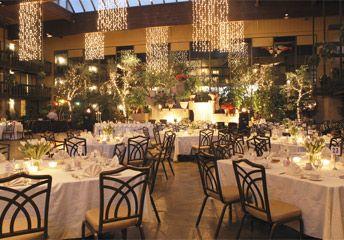 Eden Resort Suites Wedding Eventslancasterpennsylvania