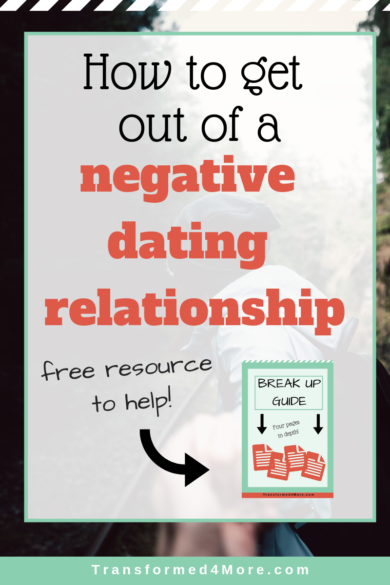 relationships dating advice for teens without money:
