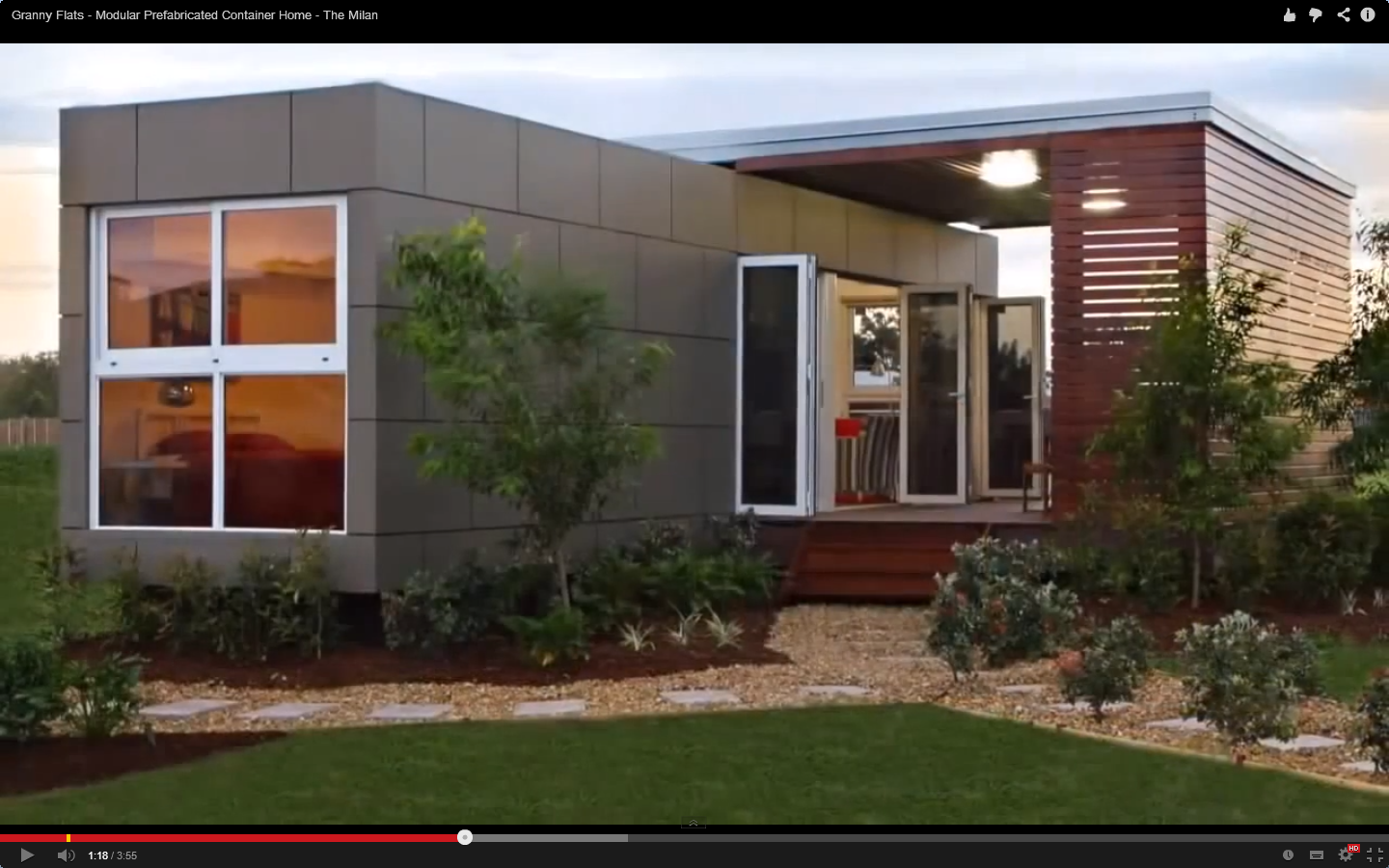 Pin By Syed Shah Asembillah On Shipping Container Homes Prefab