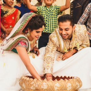 Top 30 Pre Wedding Songs for Your Pre Wedding Video in