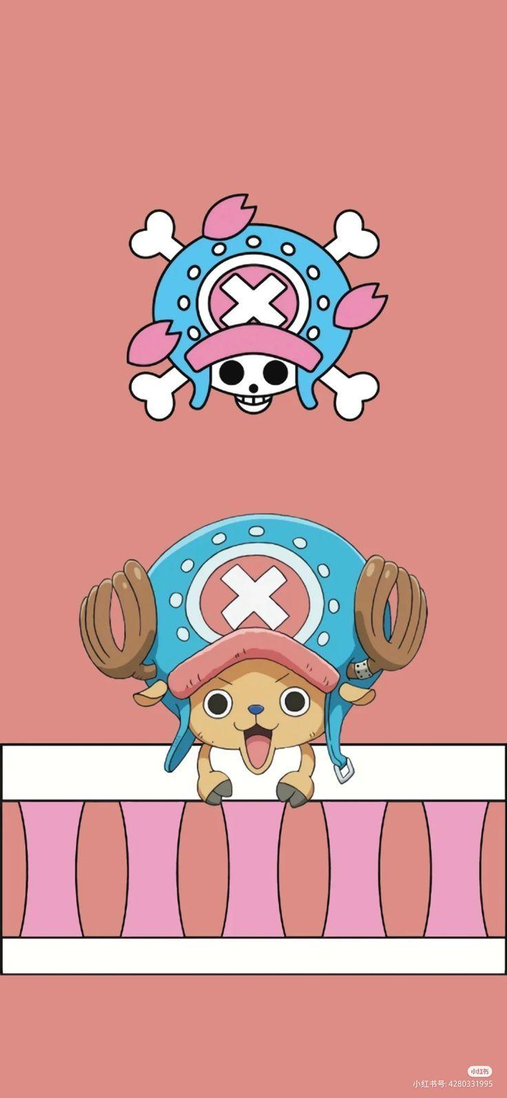 One Piece Roronoa Zoro Figurine Compilation Part 4