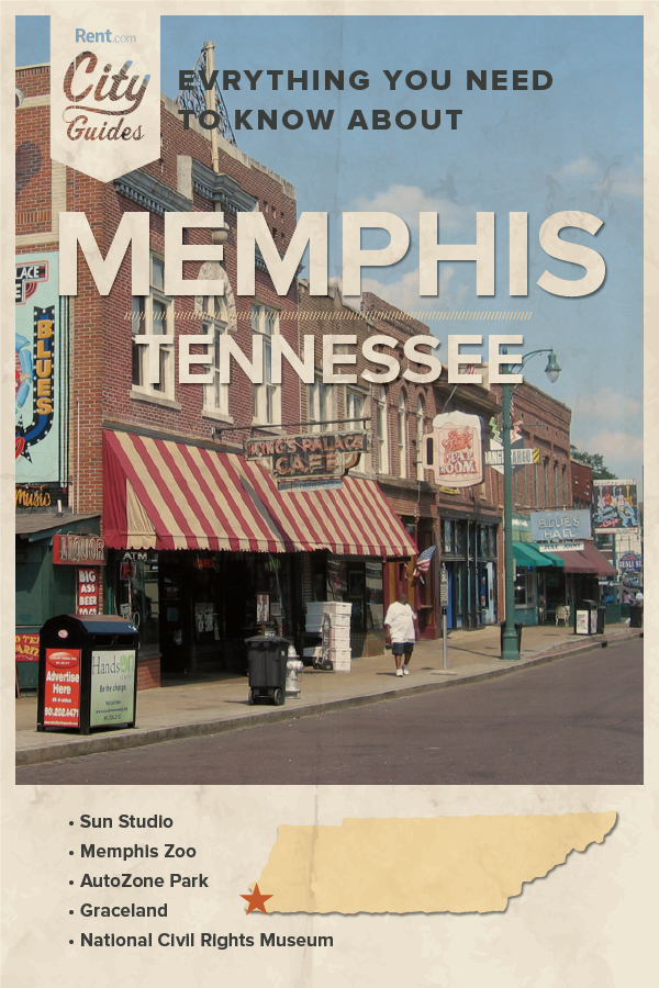 Memphis Tn Apartments For Rent 157 Apartments Rent Com Memphis The Neighbourhood City Guide