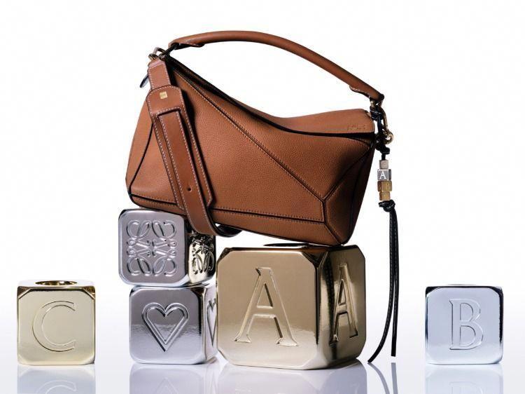 Chanelhandbags chanel handbags lambskin chanel bag