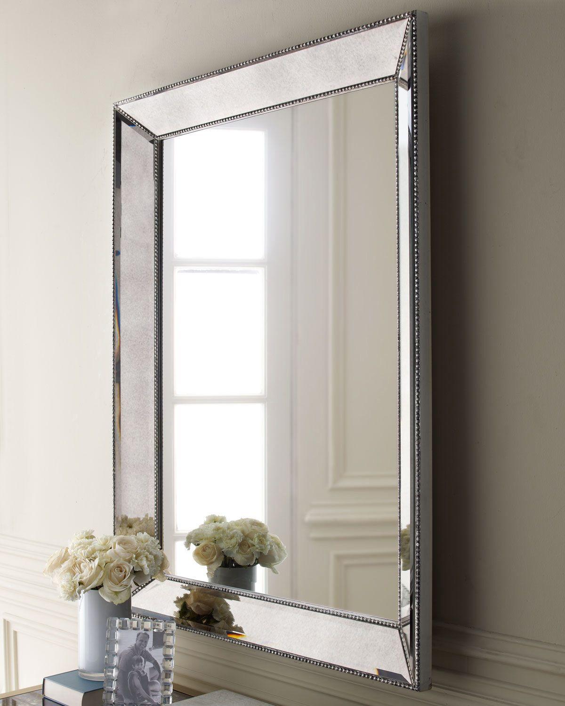 mirriors | ... Mirrors Online, Mirrors, Mirror Furniture, Homewares ...
