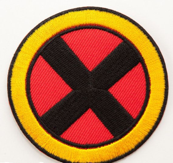 "Navy Seals 3.5/"" x 2.5/"" Logo Sew Ironed On Badge Embroidery Applique Patch"