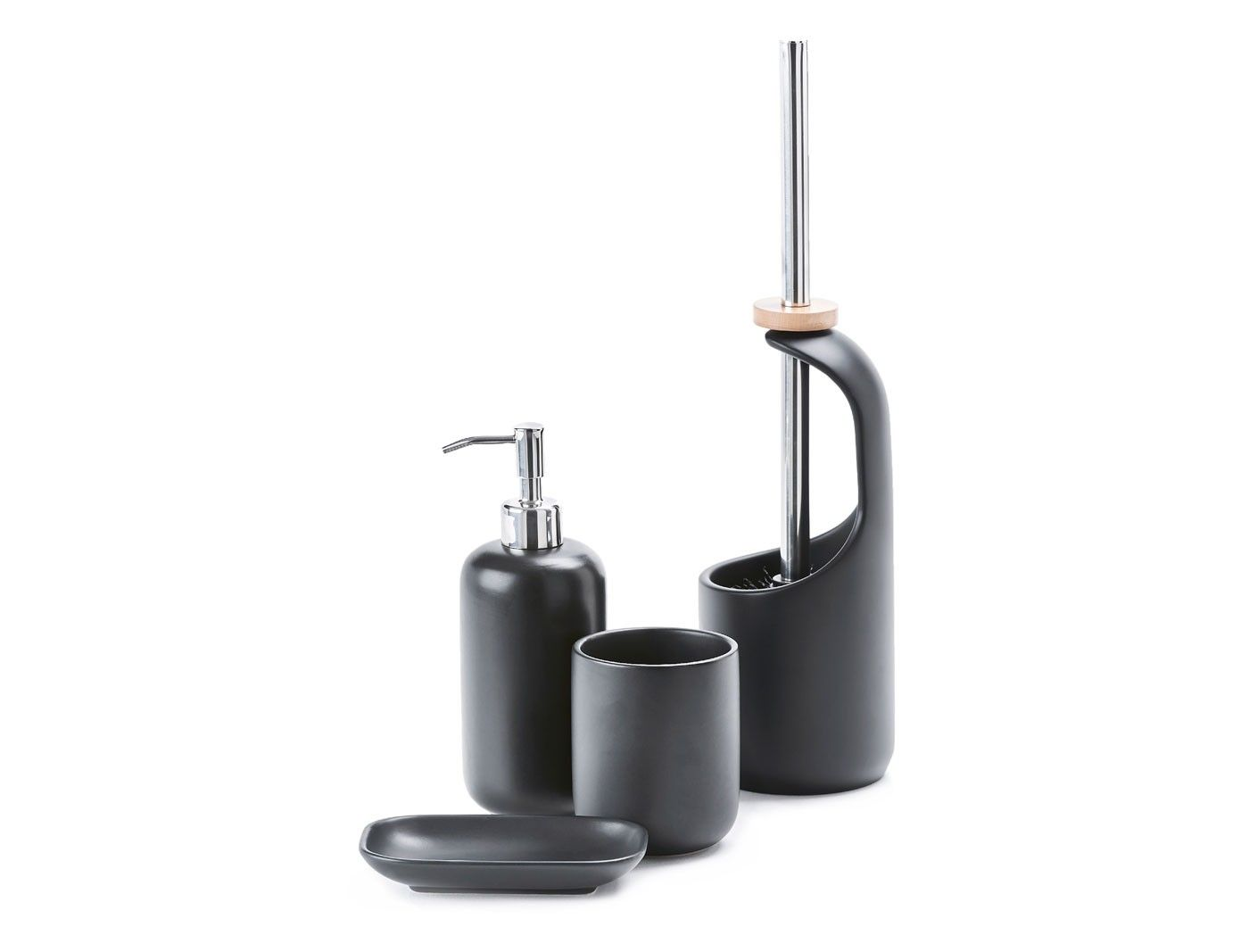 Samson Bathroom Accessories Bathroom Accessories Bathroom