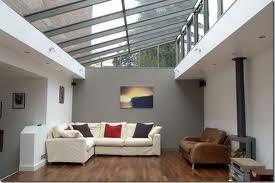 verriere pour toit de maison velux salon pinterest lunettes. Black Bedroom Furniture Sets. Home Design Ideas