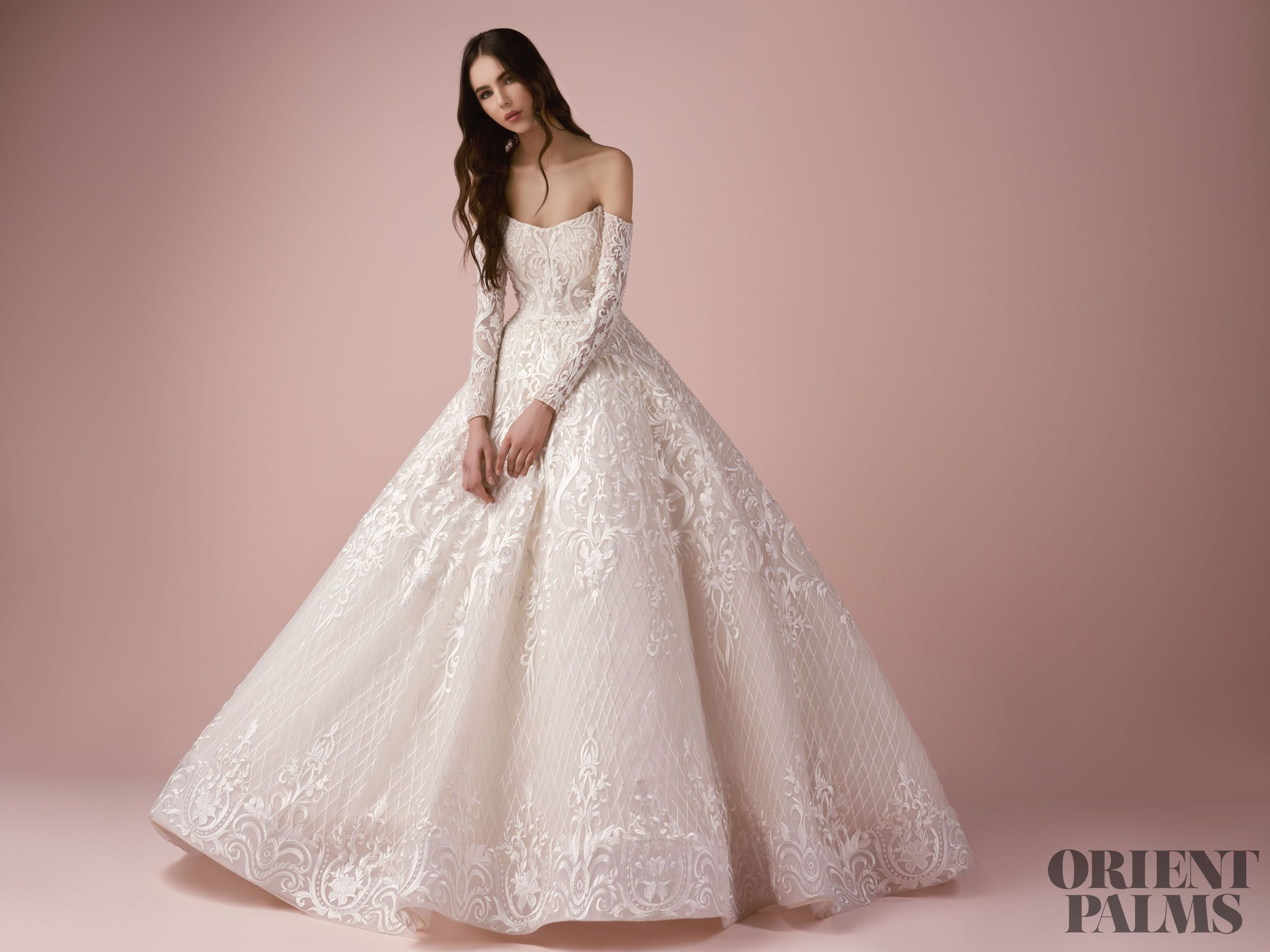 Excepcional Vestidos De Novia Gumtree Ornamento - Colección de ...
