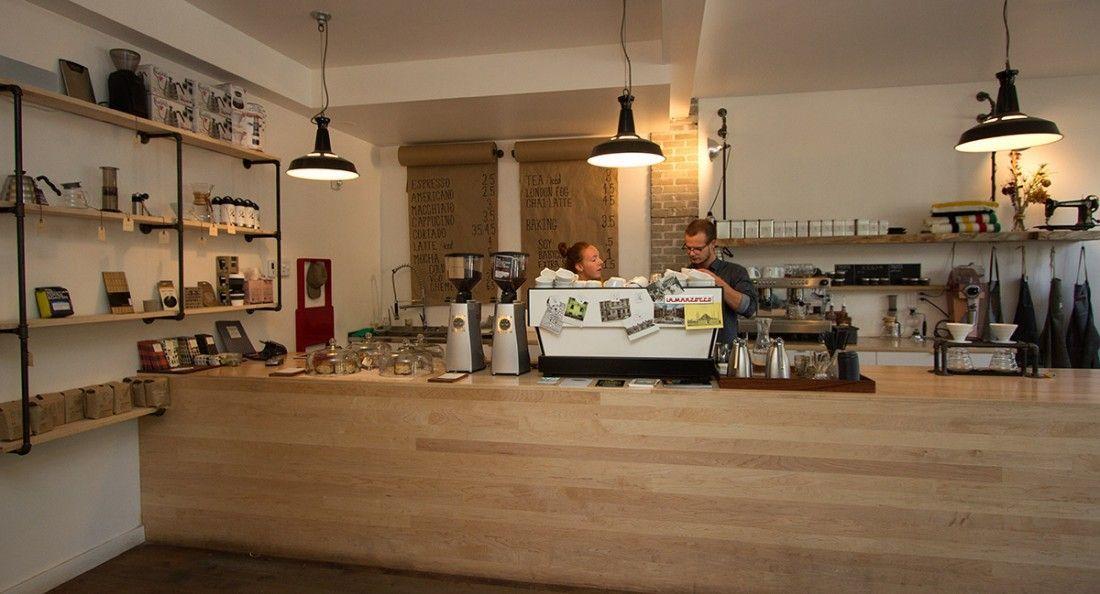 Thom bargen winnipeg interiors shops pinterest