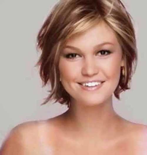 20 short length hair styles shorter length hair short 20 short length hair styles urmus Choice Image
