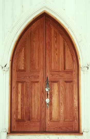 church doors always a good choice & Church | Opportunities | Pinterest | Doors Churches and Arch pezcame.com
