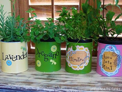 Micro Garden Ideas 34 easy and cheap diy garden pots you never thought of Find This Pin And More On Creative Garden Container Ideas