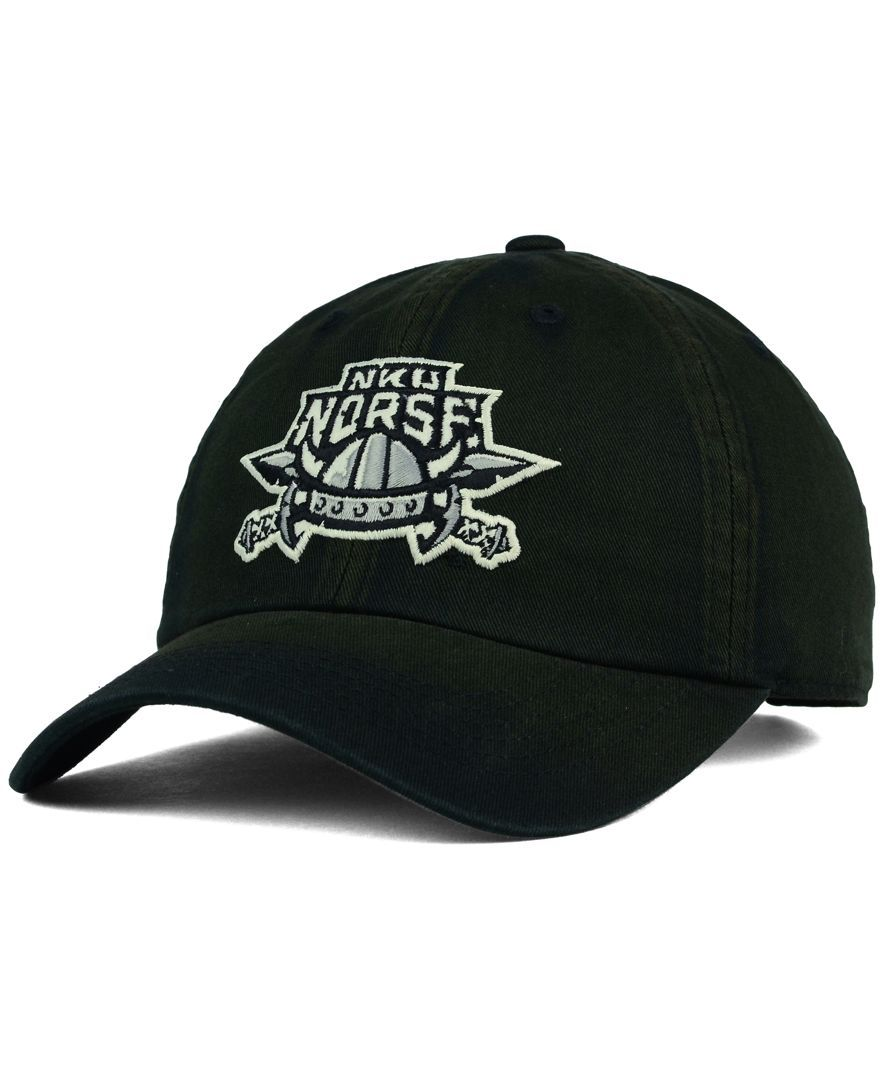 Top of the World Northern Kentucky Norse Vintnew Cap