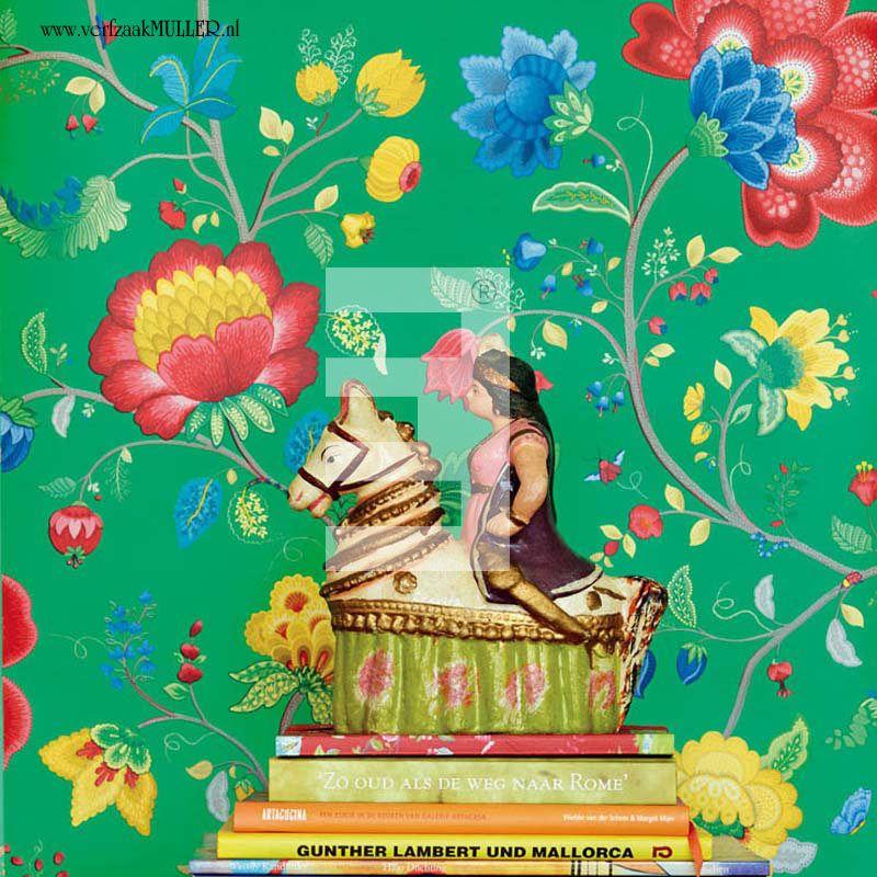 PIP III wallpaper