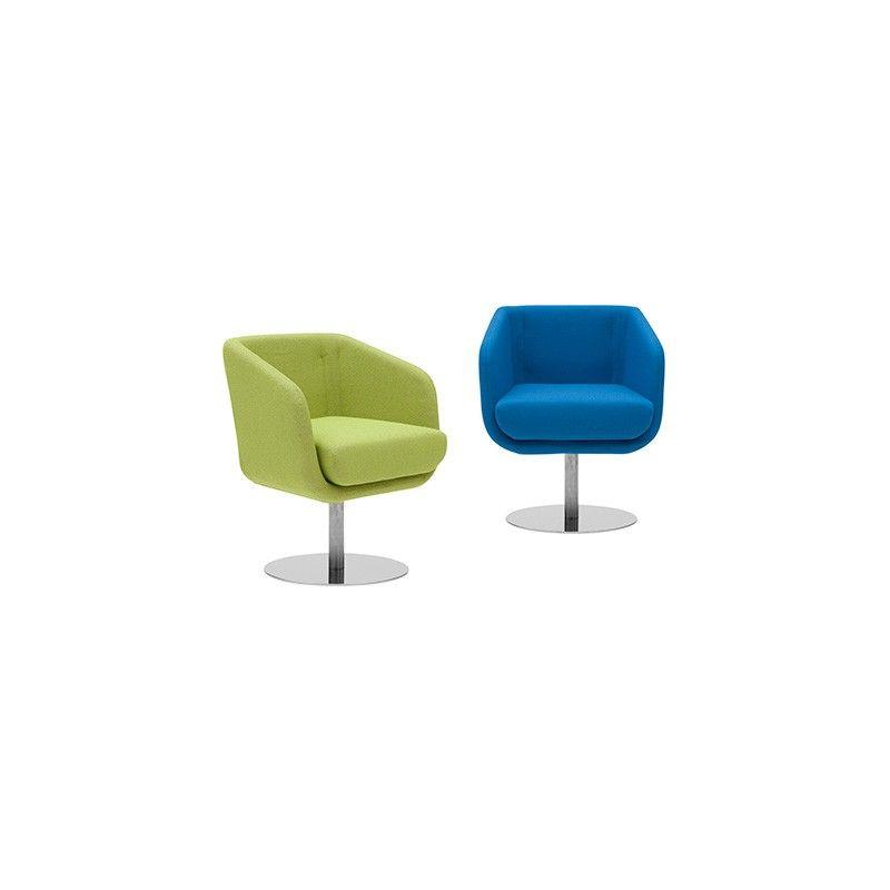 Hukla Relaxsessel Sofa Sessel Bezug Ledersessel Neu Beziehen Lassen Relaxsessel Stressless Jazz Gunstig Einzelsessel Sessel Einzelsessel Ledersessel