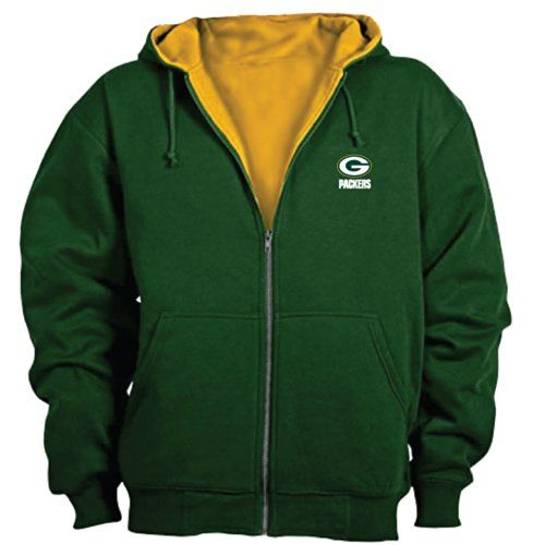 646c6658 Pin by REGGSenterprises LLC on All Star Sports Fan | Thermal hoodie ...