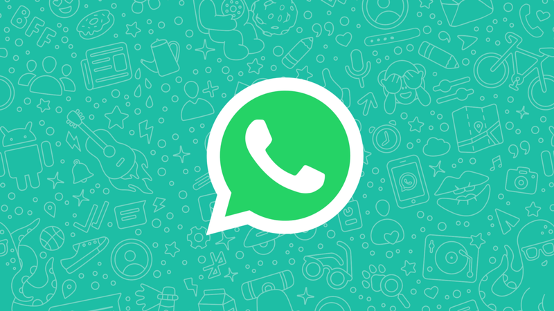 How to Record WhatsApp Calls on Android and iOS Messages