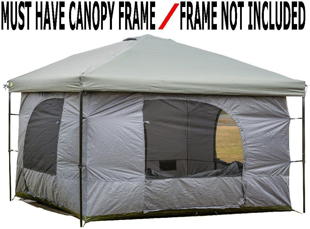 ... coleman tents c&ing gear c&ing equipment c&ing stove c&ing store canvas tents c&ing tent c&ing supplies 4 man tent family tents cheap tents ... & tent pop up tent tents for sale camping tents coleman tents ...