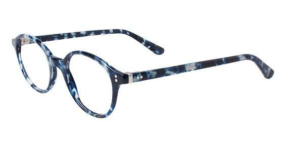 3d722538a6b4 Silver Dollar cld9905 Eyeglasses