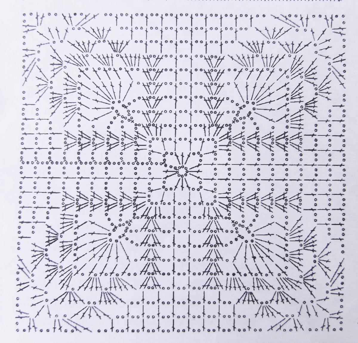f9115fd04a3e2a1ef3220b3caeee2c02.jpg (1200×1149) | crochet ...