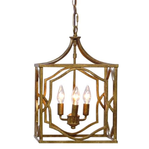 Labette 3 Light Medium Hall Foyer Chandelier By Sea Gull Lighting A Charming Pend Entryway Light Fixtures Entryway Lighting Foyer Lighting Fixtures