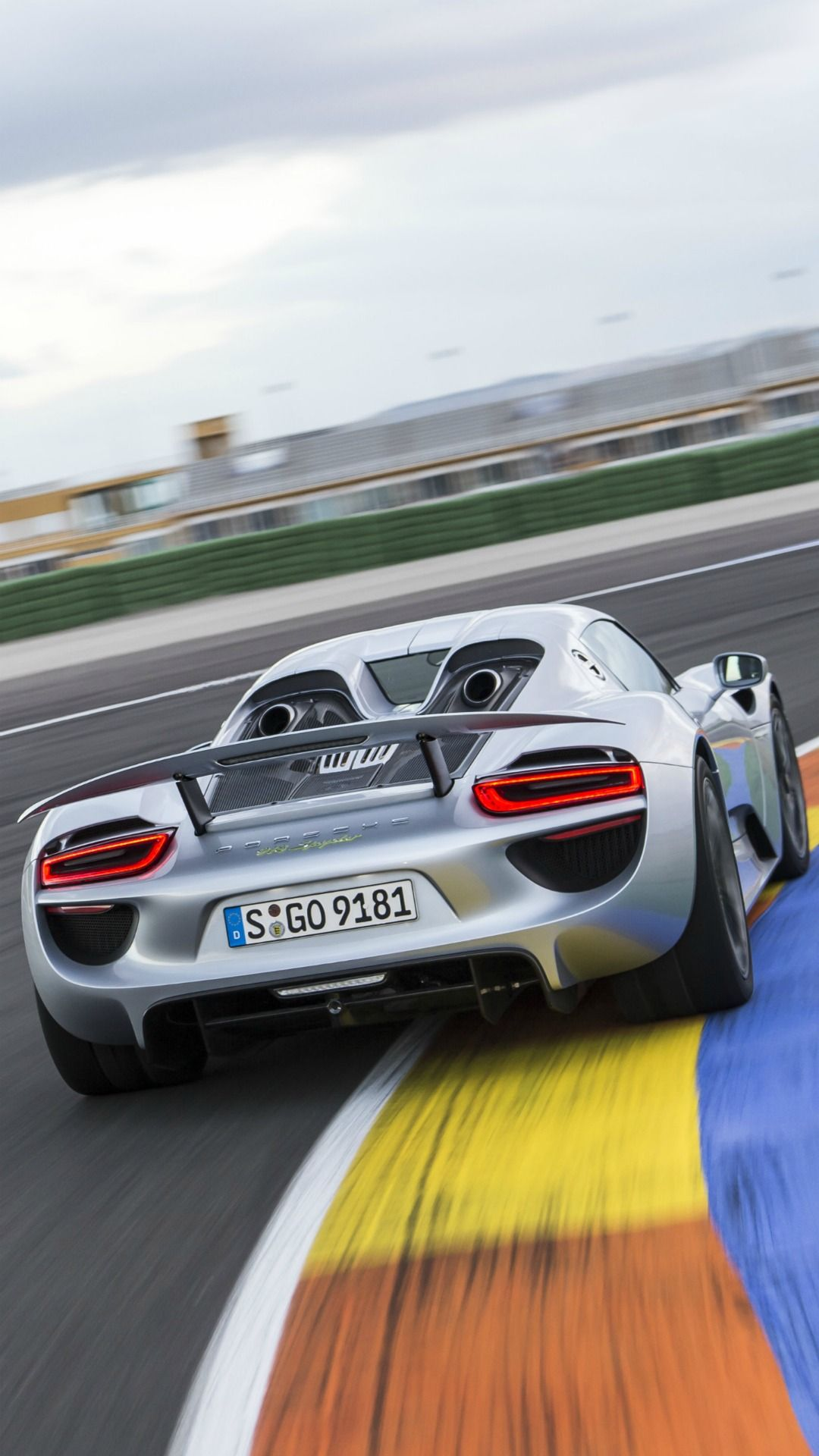 b26434c273eb76eb60a2c67741619202 Fabulous How Much Does the Porsche 918 Spyder Concept Cost In Real Racing 3 Cars Trend