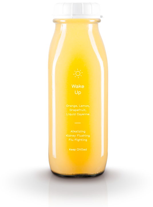 Wake up orange lemon grapefruit liquid cayenne clean living wake up orange lemon grapefruit liquid cayenne malvernweather Image collections