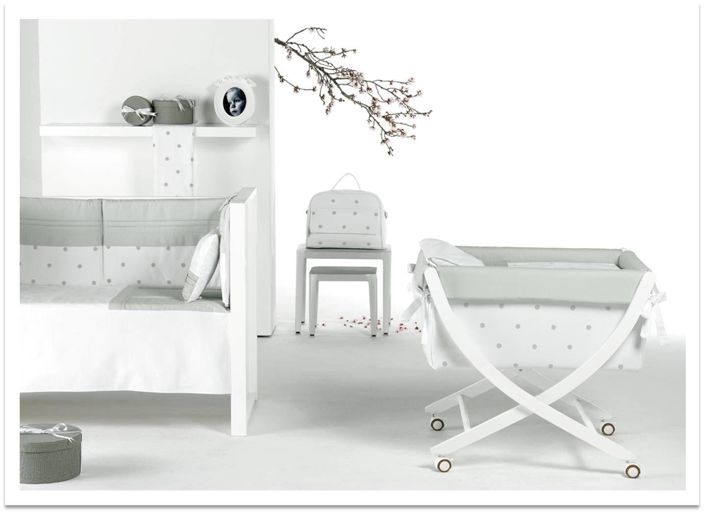 Decoracion habitacion bebe decoracion : Niños / Habitación / Cama / Cojines / Muebles / Decoración ...