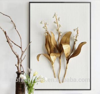 Terbaru 27 Lukisan Bunga Tiga Dimensi Pada Dasarnya Sketsa Ini Digunakan Untuk Sebagai Sebuah Kerangka Dalam Karya Seni Bukan Han Di 2020 Bunga Lukisan Bunga Lukisan