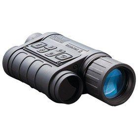 Bushnell bushnell 45 x 40mm digital night vision equinox z best digital night vision monocular bushnell equinox z digital night vision monocular fandeluxe Choice Image