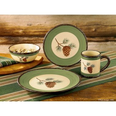 Carefully Carefully With The Plates Plates Dinnerware Target Ceramic Dishes