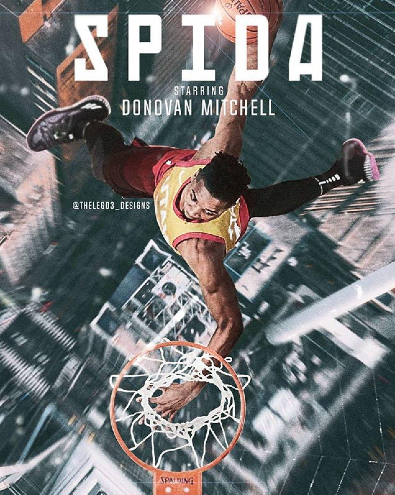 Pin by Mukul Mehta on Nice Utah jazz basketball, Jazz