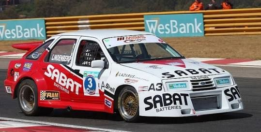 Ford Sierra Xr8 Group 1 Google Search Ford Motorsport Ford Sierra Sport Cars