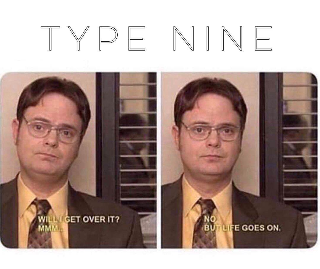 Pin By Sarah Buelow On My Life Office Memes Office Jokes Office Quotes