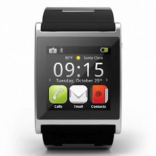 I Love This Smartwatch :D