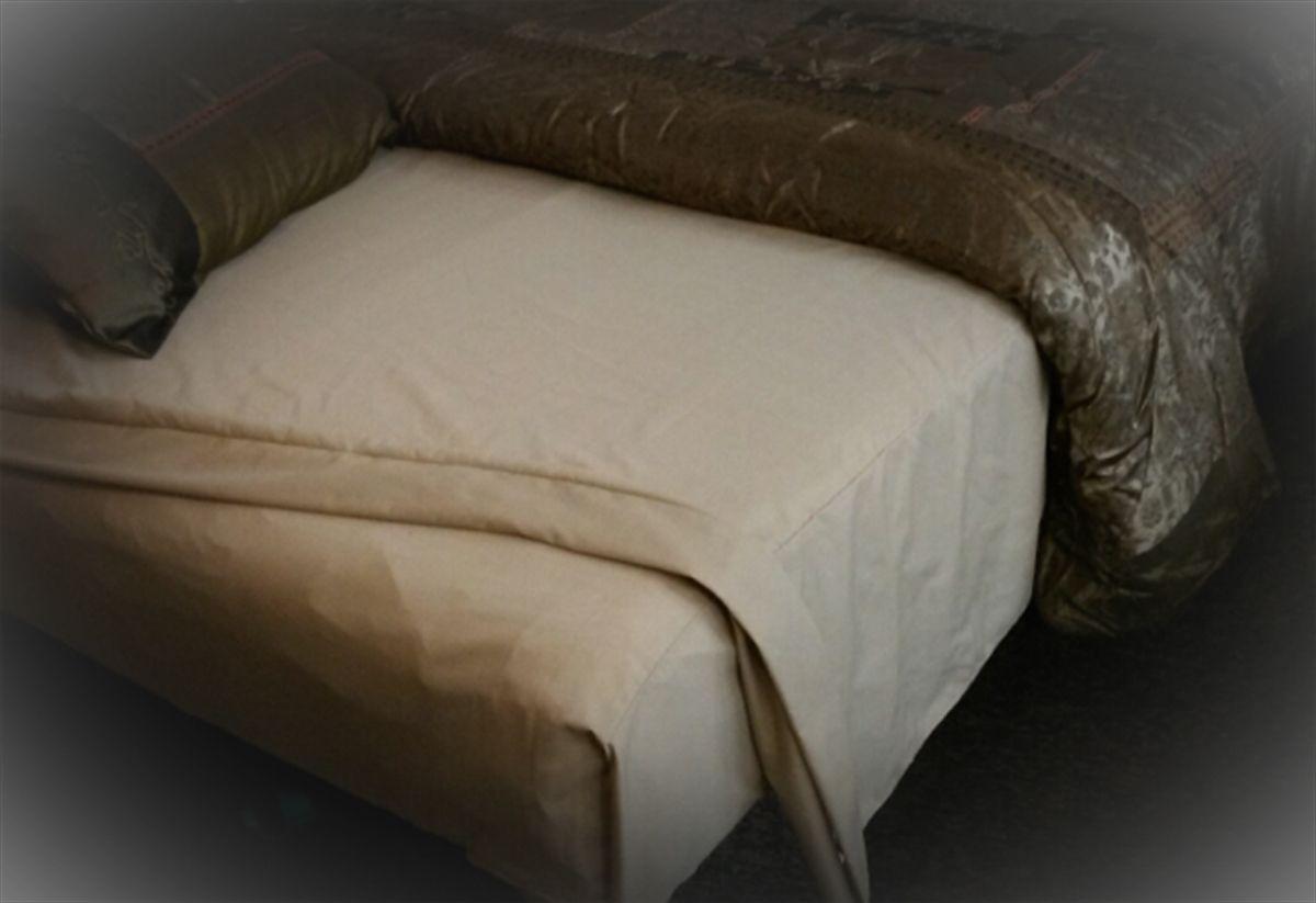 home mattress pocketa the bed sheets that won t pop off any deep
