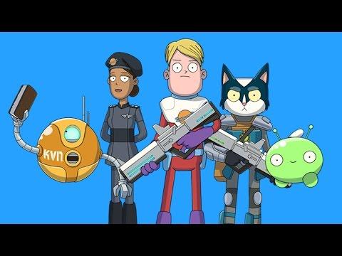 5 Software De Animación Para Tus Proyectos En 2d Blog Domestika Animacion Animacion Tradicional Animacion 2d