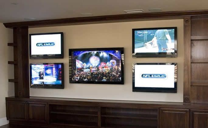 Ask the home theater system experts in San Diego