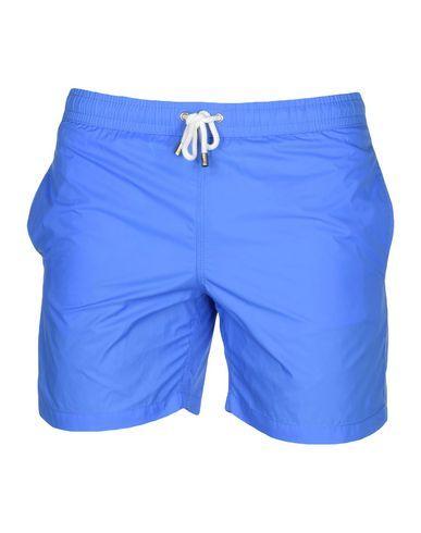 79bdb3b80b HARTFORD Swim shorts. #hartford #cloth # | Swimming | Swim shorts ...