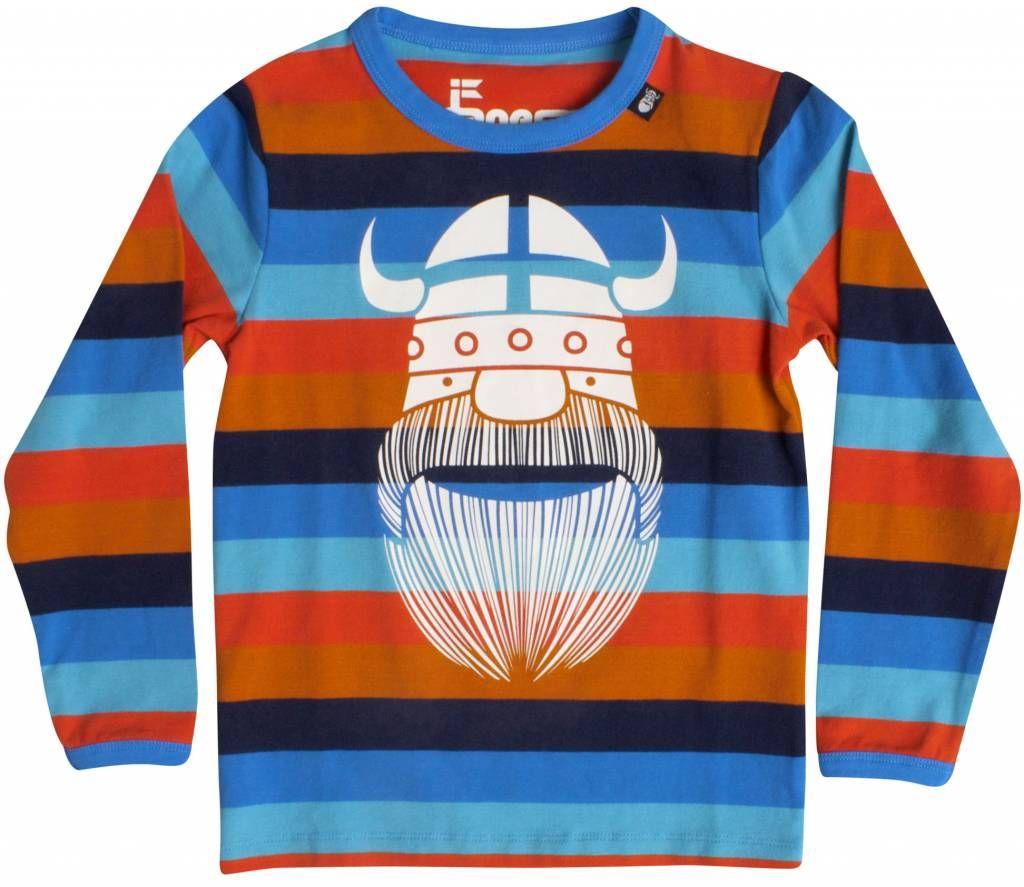 a52d42a78e4864 Welkom bij KoelzKidz. Hippe, kleurrijke kindermerkkleding met vrolijke,  stoere en unieke prints,