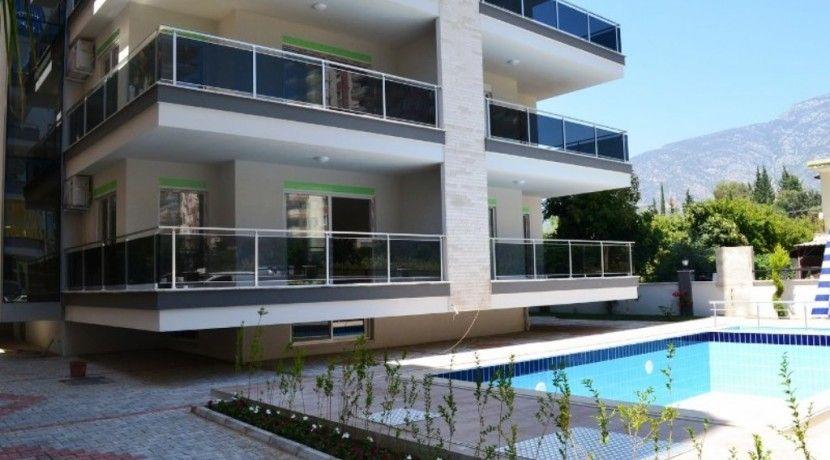 http://www.alanya.co.uk/no/turkey/mahmutlar-alanya-turkey-apartments-for-sale/