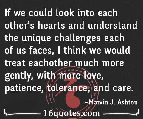 Love Each Other Quotes Quotesgram