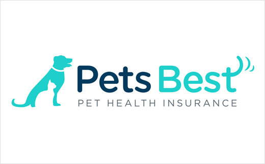 Logo Designer Pet Insurance Reviews Pet Clinic Clinic Logo