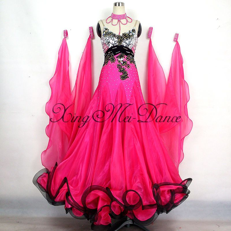Shop ballroom dance competition dresses online - Buy ballroom dance competition dresses for unbeatable low prices on AliExpress.com - Page 7
