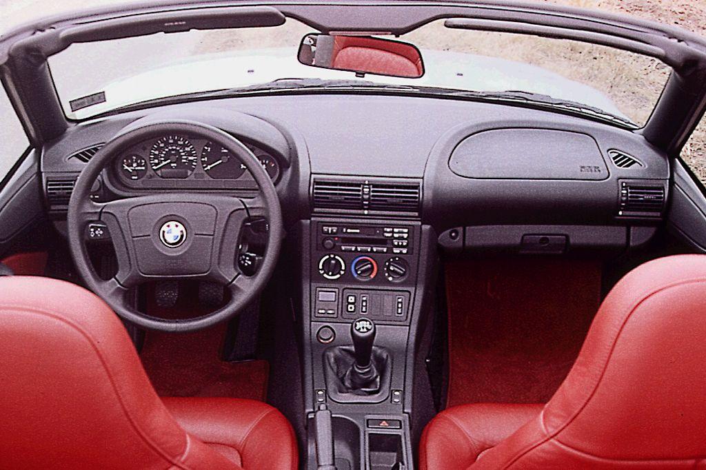 1996 Bmw Z3 Interior Bmw E36 7 8 Bmw Z3 Bmw Z3 Coupe