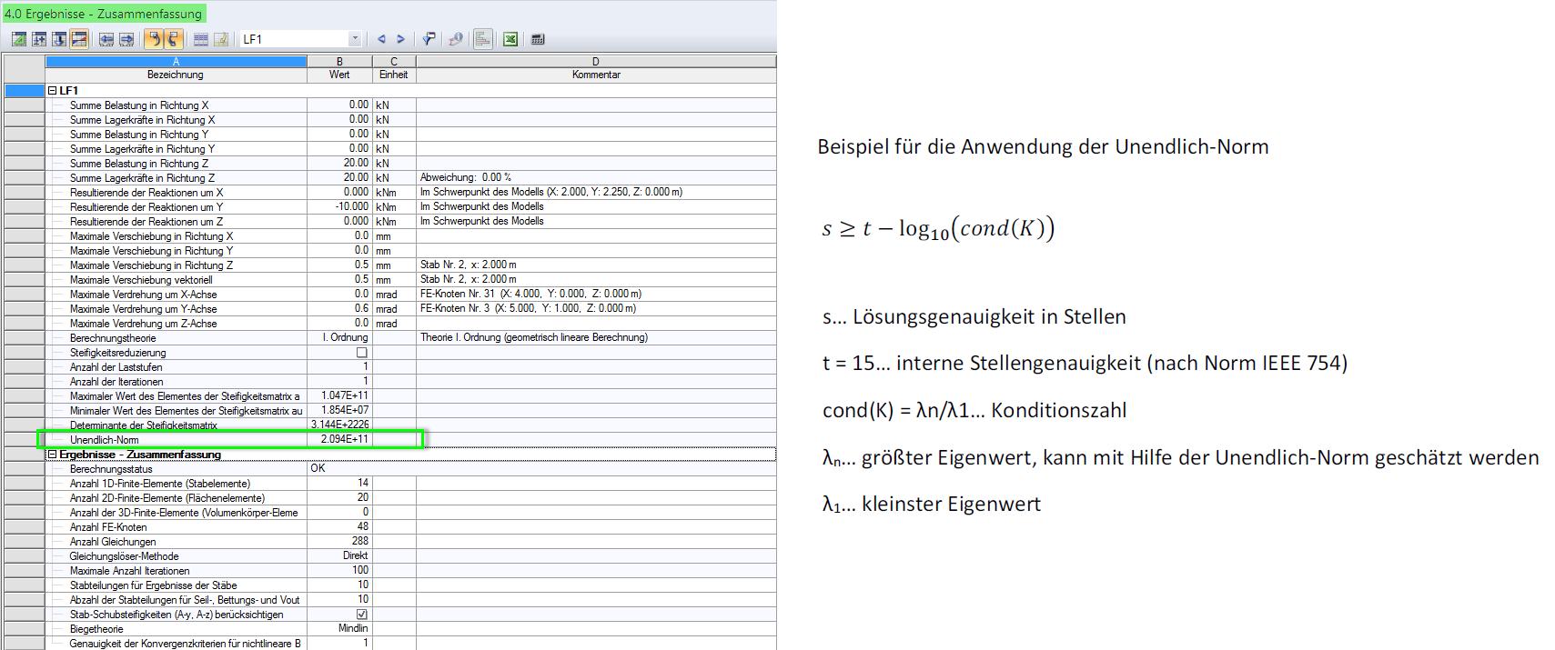 Pin by Dlubal Software (deutsch) on Dlubal Software (deutsch ...