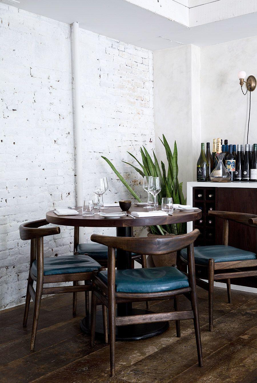 pin von sascha mariah auf inspiration kitchen / dining | pinterest, Esstisch ideennn