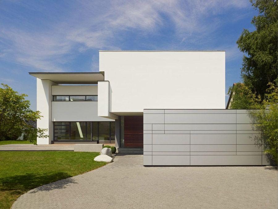Stuttgarter Architekten brenner stuttgart architekten 08 34 16 dr seamless