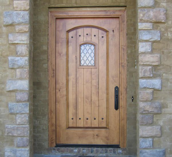 Dbyd 3167 Old World Style Doors Pinterest Doors Wooden Front