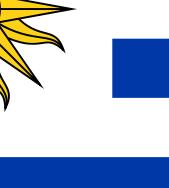 Flags Of The World Uruguay Logo Spotter Logos Flags Of The World Flag